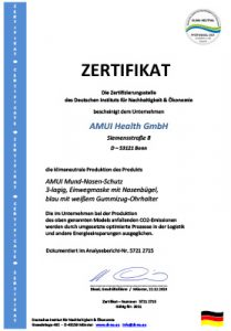 ZERTIFIKATE-AMUI-1-klimaneutralitaet