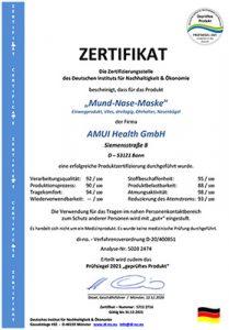 ZERTIFIKATE-AMUI-1-nachhaltigkeit