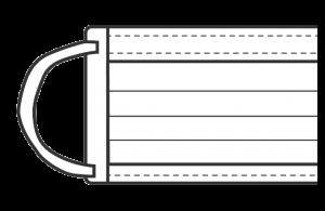 aeussere-schicht-icon