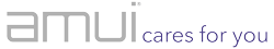 amui-health-navi-logo4