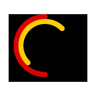 masken-made-in-germany