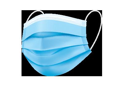mundnasenschutz-masken-tipps